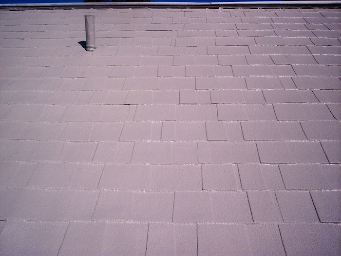 Protect Your Roof with Colored Shingle Roof Coating