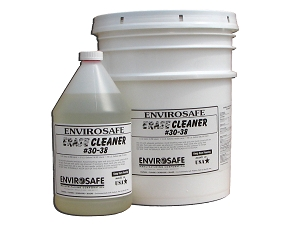 Erase Cleaner